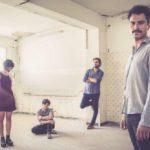 """""""Promesse"""", esordio della band Il Grande Capo: un gioco di paradossi ed ossimori, una sinestesia di memorie"""