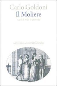 Il Moliere - Carlo Goldoni