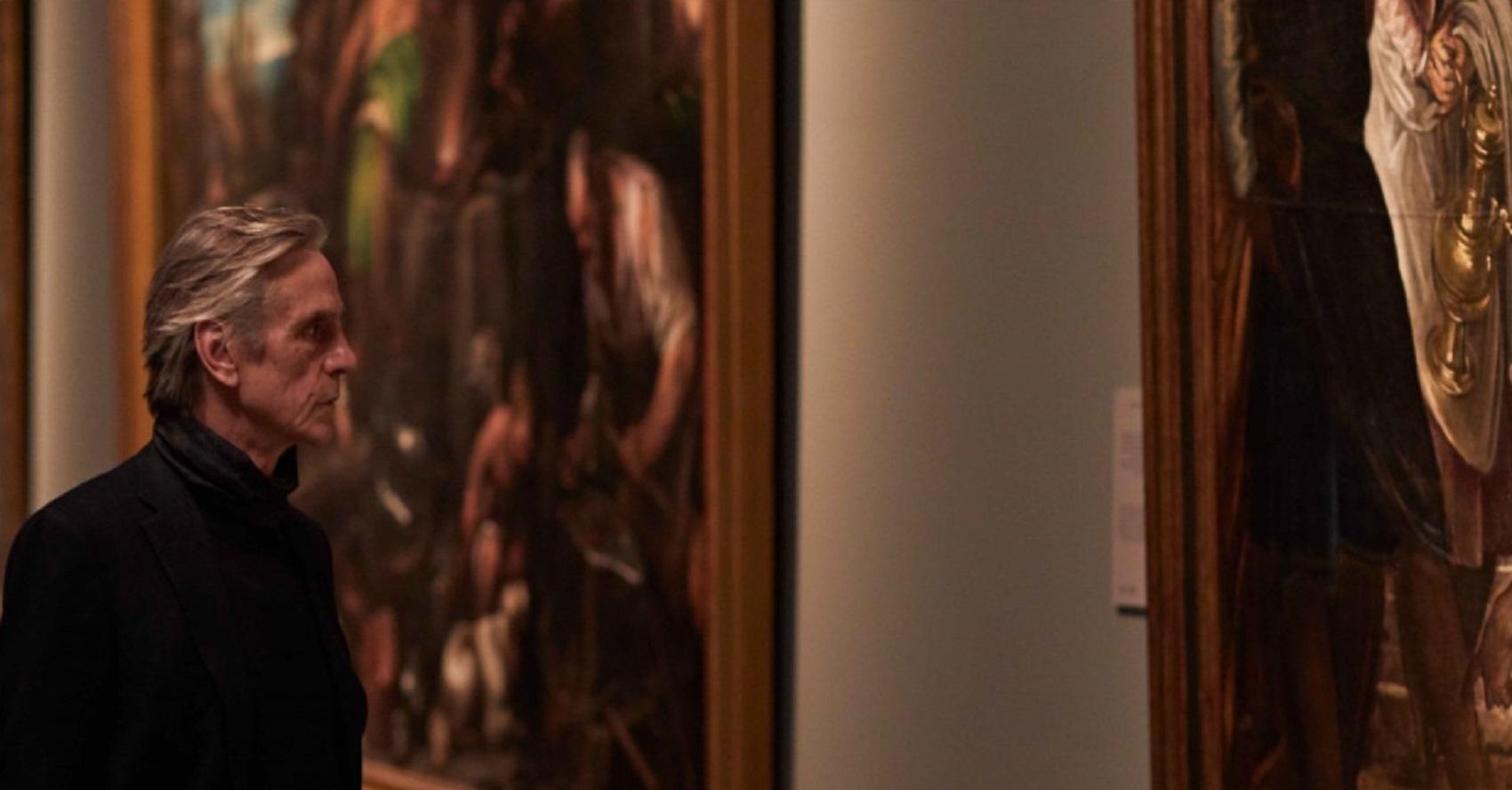 """""""Il Museo del Prado. La corte delle meraviglie"""" di Valeria Parisi: 200 anni della nascita del museo di Madrid"""