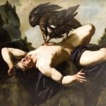 """""""Prometeo Incatenato"""": Eschilo ed il titano più noto della storia della Grecia"""