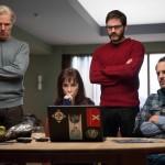 """""""Il Quinto Potere"""", film su WikiLeaks di Bill Condon: da oggi al cinema il film tratto dal libro """"Inside WikiLeaks"""""""