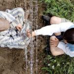 """""""Il bambino con il pigiama a righe"""" di Mark Herman: un'amicizia che va oltre le origini di appartenenza"""