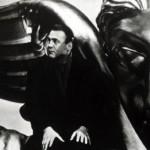 """Wim Wenders Tribute: """"Il cielo sopra Berlino"""" e """"Paris, Texas"""" nelle sale cinematografiche italiane"""