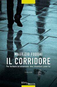 Il corridore di Maurizio Foddai