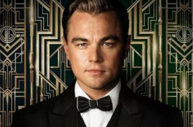 """""""Il Grande Gatsby"""" in vetta alla classifica dei film più visti al cinema nello scorso week end 17 – 19 maggio"""