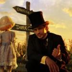 """""""Il Grande e Potente Oz"""" stabile nella vetta dei film più visti al cinema per il week end 15 – 17 marzo"""