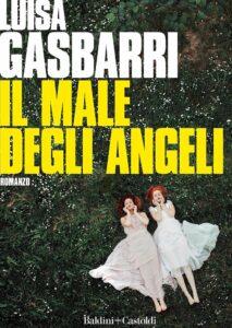 Il male degli angeli di Luisa Gasbarri