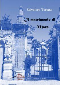 Il matrimonio di Mara
