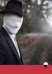 Il paese delle croci Gianfranco Cambosu