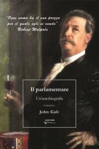 Il parlamentare di John Galt