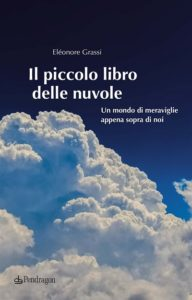 Il piccolo libro delle nuvole