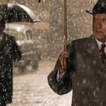 """Il taccuino del giovane cinefilo presenta """"Il ponte delle spie"""" di Steven Spielberg"""