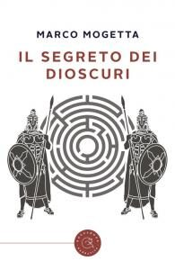 Il segreto dei Dioscuri