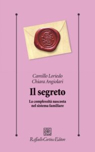 Il segreto di Camillo Loriedo e Chiara Angiolari