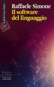 Il software del linguaggio di Raffaele Simone