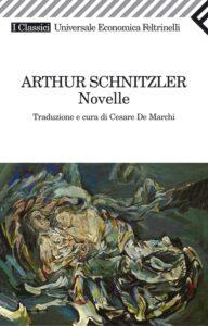 Il sottotenente Gustl di Arthur Schnitzler