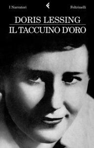 Il taccuino d'oro di Doris Lessing