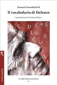 Il vocabolario di Deleuze di François Zourabichvili