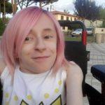 Intervista di Emma Fenu a Ilaria Bidini: una donna contro le barriere mentali che gravano sulla disabilità