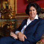 Il mecenatismo al femminile: Emma Fenu intervista Ilaria Borletti Buitoni, imprenditrice e presidente di Amref Italia