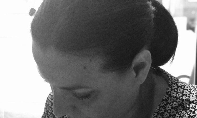 """Intervista di Alessia Mocci ad Ilaria Grasso: vi presentiamo la raccolta """"Epica Quotidiana"""""""