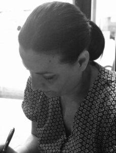 Ilaria Grasso