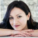 """""""Ninfa dormiente"""" di Ilaria Tuti: ogni fine coverà, materna, il suo principio"""