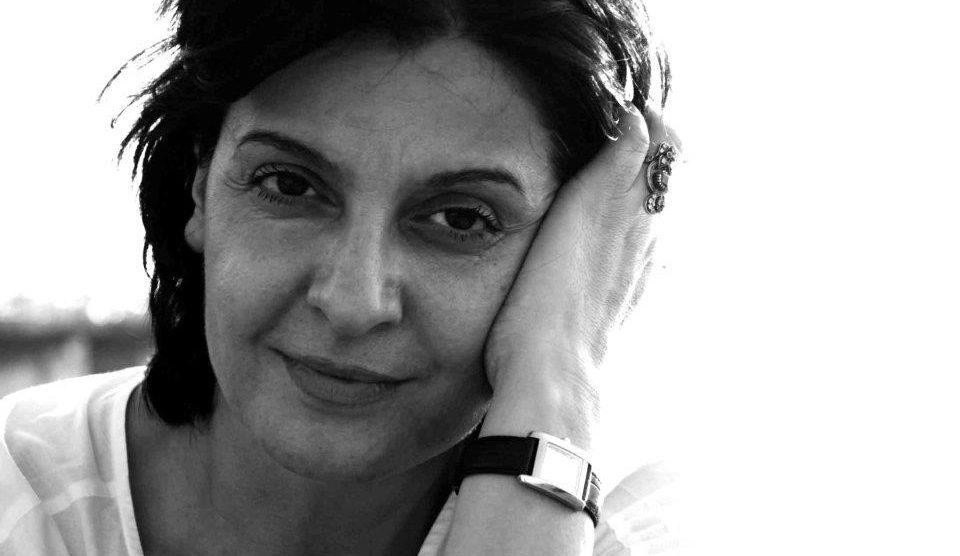 """""""Donne di Beirut"""" di Iman Humaydan Younes: la ricostruzione del tessuto sociale nel vissuto femminile"""