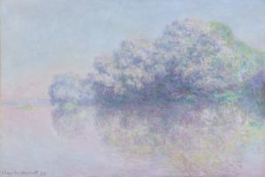 Impressionisti segreti - Monet