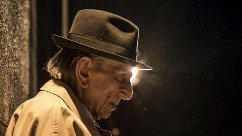 """""""Indro – L'uomo che scriveva sull'acqua"""", documentario di Samuele Rossi: il coraggio di sostenere le proprie idee"""
