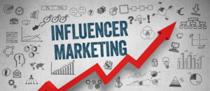 Influencer Marketing - Photo by Grin