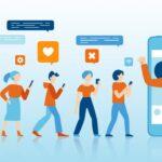Influencer: la figura professionale che si occupa di pubblicità nel web