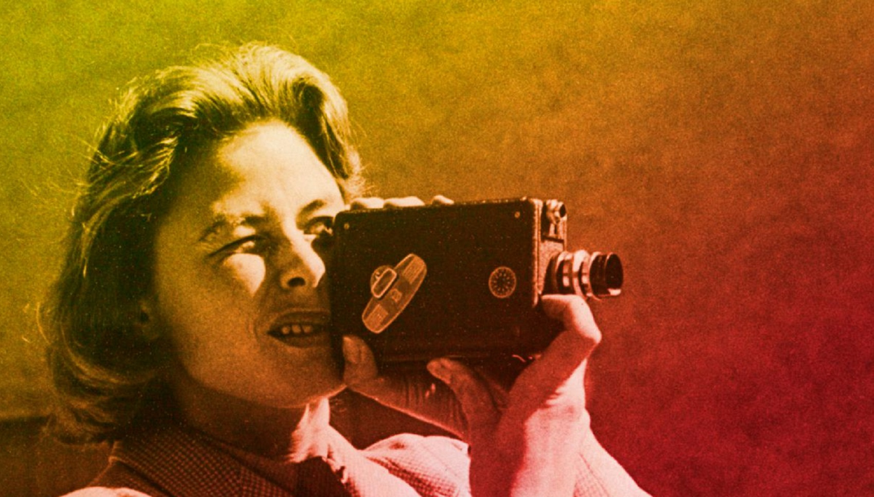 """""""Io sono Ingrid"""" film di Stig Björkman: un documentario intimo sulla Bergman, raccontata dai figli e da chi la conosceva"""