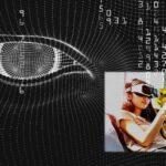 Il rapporto tra l'intelligenza artificiale ed i videogames di ultima generazione