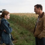 """""""Interstellar"""", nuova pellicola di Christopher Nolan: scienza e fantascienza ai limiti della cognizione"""