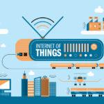 La Legge di Moore: a che punto siamo con l'innovazione informatica?