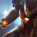 """""""Iron Man 3"""" sbanca il botteghino e tutta la classifica dei film più visti al cinema, dal 3 al 5 maggio 2013"""