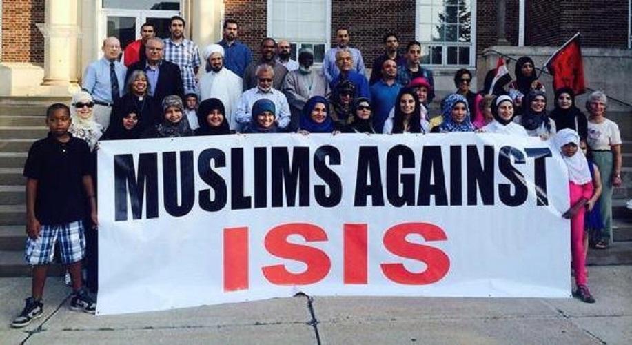 Islam contro Isis: il pericolo reale è cadere nel pregiudizio perché il terrorismo non ha religione
