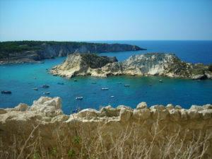 Isola Cretaccio