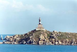 Isola dei Cavoli - Sardegna - Photo by Pepemare