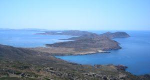Isola dell'Asinara - Sardegna