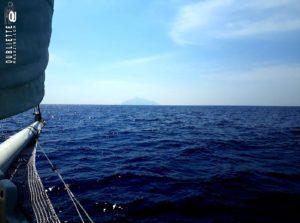 Isola di Marettimo - Sicilia - Photo by Claudio Fadda - Schooner Dragut