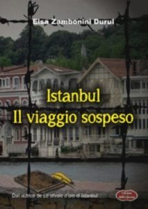 Istanbul - Il viaggio sospeso