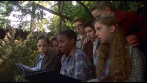 It - film 1990