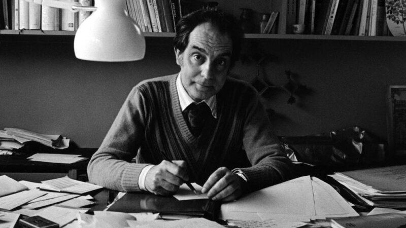 """""""Le città invisibili"""" di Italo Calvino: alla ricerca del fondamento perduto"""