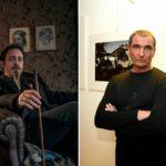 """""""Paris Mirabilia"""" e """"London Mirabilia"""" di Ivan Cenzi e Carlo Vannini: dell'incanto e della riflessione"""