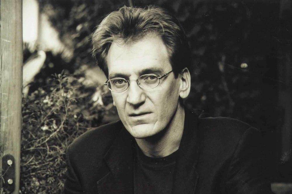 """""""Doppia negazione"""" di Ivan Vladislavić: bianchi e progressisti – un paradosso?"""