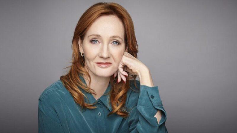 """""""Harry Potter e il Principe Mezzosangue"""" di J. K. Rowling: un conflitto eterno"""