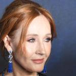 """""""Il seggio vacante"""" di J. K. Rowling: un romanzo polifonico"""