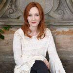 """""""Il richiamo del cuculo"""" di Robert Galbraith: il thriller psicologico di J. K. Rowling"""